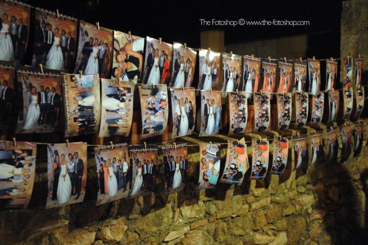 The fotoshop blog un regalo original para los - Regalos para los invitados de una boda ...
