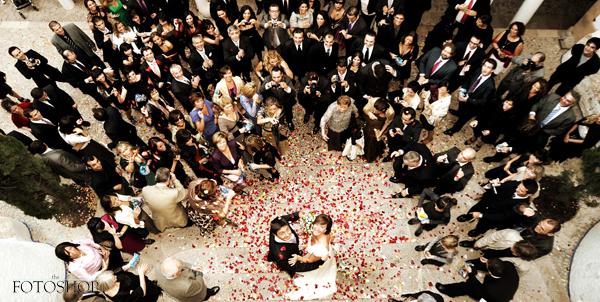 Casarse por lo civil the fotoshop blog - Tramites para casarse por lo civil ...