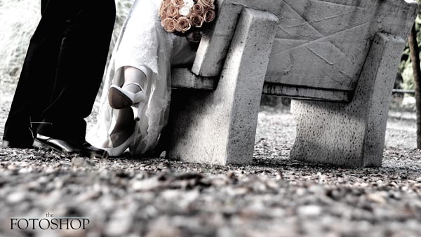 Los zapatos de tu vida