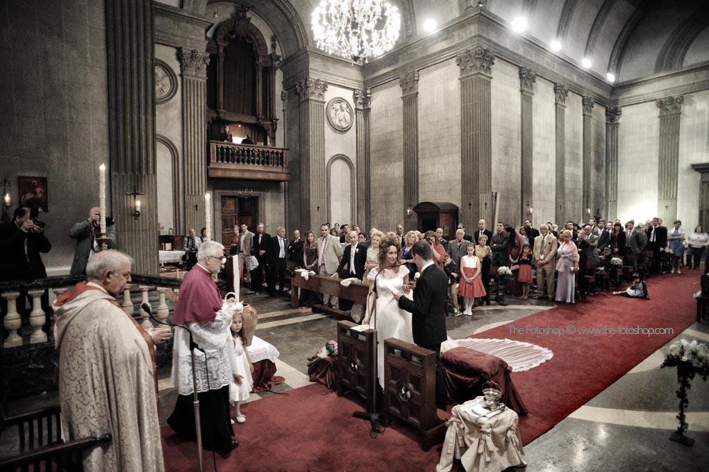 Matrimonio Catolico Protocolo : La boda católica protocolo y costumbres the fotoshop u