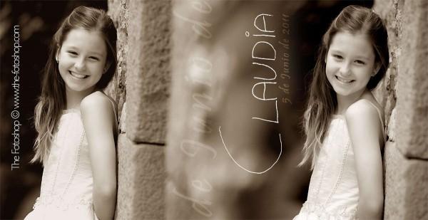 ALBUM CLAUDIA(1)-2